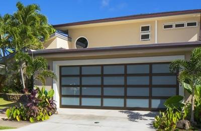 Raynor Hawaii Overhead Doors - Pearl City, HI