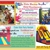Coles'Kids Waterside/Bounce House/Costume Party Rentals & More
