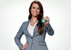 Enterprise Rent-A-Car - Gainesville, FL
