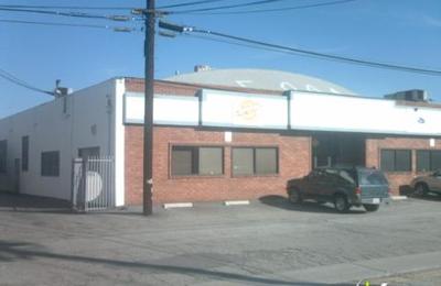 Augustus Art Advertising & Printing - Los Angeles, CA