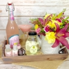 Farm Fresh Flowers and Gifts