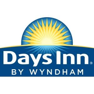 Days Inn Locations