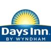 Days Inn Winchester