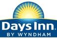 Days Inn - Barstow, CA