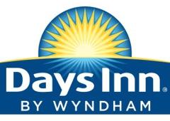 Days Hotel by Wyndham Peoria Glendale Area - Peoria, AZ