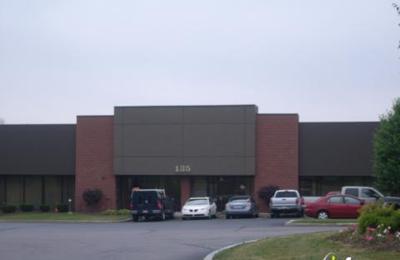 Fisher Associates - Rochester, NY