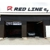 Red Line GT LA