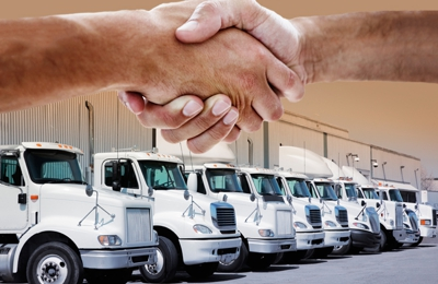 Automotive Transport Service Brokers - Englewood, CO