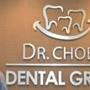 John C. Choe, DDS Inc - Dr. Choe's Dental