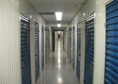 Extra Space Storage   Owings Mills, MD