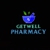 Getwell Pharmacy