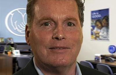Mark Grenauer: Allstate Insurance - Bridgeport, CT