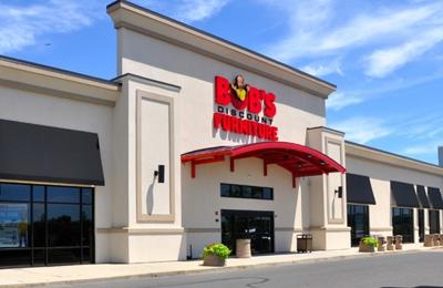 Beau Bobu0027s Discount Furniture   Cherry Hill, NJ