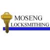 Moseng Locksmithing Co