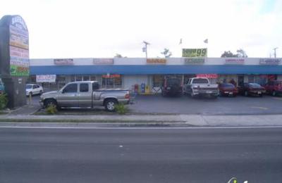 Florida Auto & Payday Loans Inc - Hialeah, FL
