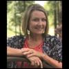Nicole Dirnberger - State Farm Insurance Agent