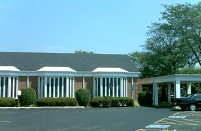 Furth Chapels - Skokie, IL