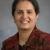Lakshmi Yalamanchali, MD