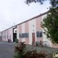 Rob's JR Auto Machine - Hayward, CA