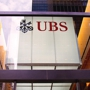 Healthcare Community Financial Group - UBS Financial Services Inc.