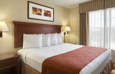 Country Inns & Suites - Rosedale, MD