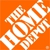 The Home Depot Cabinet Refacing - CLOSED