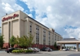 Hampton Inn Buffalo-Airport/Galleria Mall - Buffalo, NY
