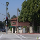 Barkley Restaurant & Bar