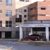 UnityPoint Clinic - Obstetrics & Gynecology - Methodist Plaza