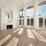 Austin Hardwood Flooring - Austin, TX
