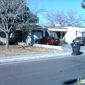 White Dove Assisted Living - Albuquerque, NM