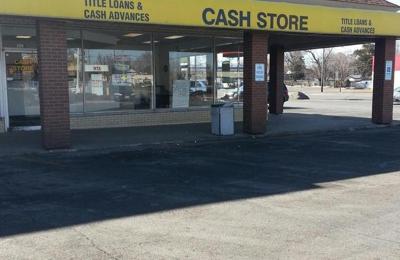 Kp cash advance traverse city picture 9