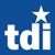 Texas Department of Insurance - Windstorm Inspections
