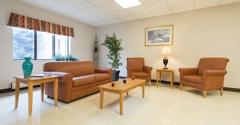 The Willows Health & Rehab Center - Euclid, OH