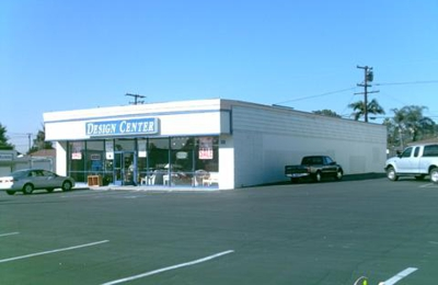 Design Center Furniture La Habra 2321 W Whittier Blvd La Habra Ca