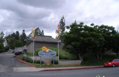 Terraza Hill Lp 425 E Bradley Ave El Cajon Ca 92021 Yp Com