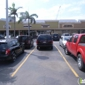 Manhattan Bakery - Sunny Isles Beach, FL