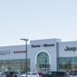 Davis Moore Auto Group - Wichita, KS