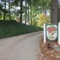 Applewood Manor Inn Bed & Breakfast - Asheville, NC