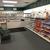 Professional Plaza Pharmacy & Uniform