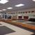 Villari's Martial Arts Center - Newington