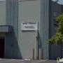 C L Hann Industries