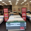 Mattress Firm Lockwood Commons