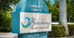Beachway Therapy Center - Boynton Beach, FL