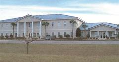 Jim Liufau - State Farm Insurance Agent - Destin, FL