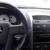 Hudson Valley Cash For Junk Cars