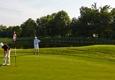 Piedmont Club - Haymarket - Haymarket, VA