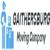 UAC Moving Company Gaithersburg