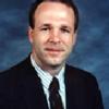 Dr. Matthew E Hiestand, MD