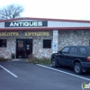 Charlotte's Antiques & Collections